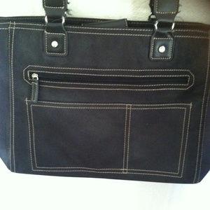 Handbags - Travel/work bag